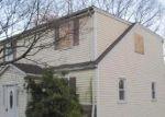 Foreclosed Home in Bridgeport 06606 721 PLATT ST - Property ID: 3959592