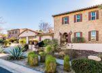 Foreclosed Home in San Diego 92127 7709 BRIZA PLACIDA - Property ID: 3960009