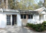 Foreclosed Home in Paradise 95969 6255 HARVEY RD - Property ID: 3960037