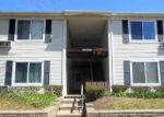 Foreclosed Home in Somerset 08873 7 NORWICH PL - Property ID: 3960362