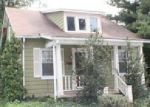 Foreclosed Home in York 17403 846 E BOUNDARY AVE - Property ID: 3960839