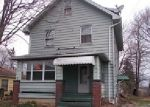 Foreclosed Home in Farrell 16121 1114 BOND ST - Property ID: 3960865
