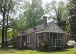 Foreclosed Home in Sumter 29150 108 WHITE OAK PARK - Property ID: 3960944