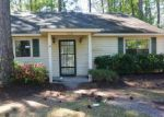 Foreclosed Home in Myrtle Beach 29588 6418 SWEET GUM CRES - Property ID: 3960945