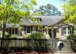 Foreclosed Home in Summerville 29483 108 OLD COUNTRY CLUB RD - Property ID: 3960953