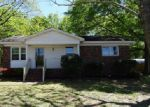 Foreclosed Home in Fountain Inn 29644 203 MEADOWBROOK DR - Property ID: 3960980