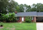 Foreclosed Home in Greenwood 29649 212 CRESTMONT DR - Property ID: 3960990
