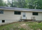 Foreclosed Home in Chattanooga 37411 401 BOOTH RD - Property ID: 3961025