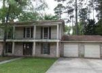 Foreclosed Home in Livingston 77351 177 N LAKE DR - Property ID: 3961081
