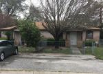 Foreclosed Home in Panama City 32405 3704 BURNHAM WAY - Property ID: 3961302
