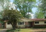 Foreclosed Home in Fort Smith 72908 104 DARTMOUTH LN - Property ID: 3961455