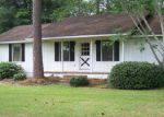 Foreclosed Home in Moultrie 31768 707 OVERLOOK DR - Property ID: 3961537
