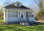 Foreclosed Home in Ludington 49431 5927 1ST ST - Property ID: 3961714
