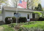 Foreclosed Home in Gaylord 49735 337 E 3RD ST - Property ID: 3962014