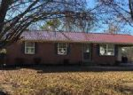 Foreclosed Home in Gadsden 35903 2744 ALFORD BEND RD - Property ID: 3962120
