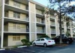 Foreclosed Home in Fort Lauderdale 33313 2900 NW 48TH TER APT 113 - Property ID: 3962123