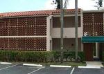 Foreclosed Home in Fort Lauderdale 33319 4218 INVERRARY BLVD APT 96B - Property ID: 3962132