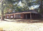 Foreclosed Home in Carrollton 30117 80 VALLEY DR - Property ID: 3962214