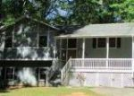 Foreclosed Home in Macon 31220 1328 CONESTOGA TRL - Property ID: 3962394