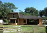 Foreclosed Home in Sebring 33875 1411 WILSON DR - Property ID: 3962456