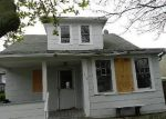 Foreclosed Home in Bridgeport 06605 139 ALFRED ST - Property ID: 3962576