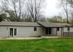 Foreclosed Home in Niles 49120 32845 BERTRAND ST - Property ID: 3962758