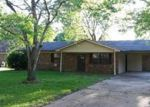 Foreclosed Home in Bryant 72022 2505 CARYWOOD DR - Property ID: 3962805