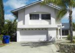 Foreclosed Home in San Diego 92129 9445 ALDABRA CT - Property ID: 3962928