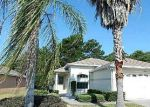Foreclosed Home in Holiday 34691 2839 WOOD POINTE DR - Property ID: 3962966