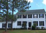 Wilmington 28412 NC Property Details