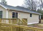 Foreclosed Home in Fredericksburg 22405 377 CAISSON RD - Property ID: 3963308