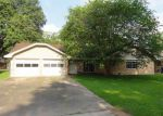 Foreclosed Home in Lafayette 70506 121 BETA DR - Property ID: 3963905