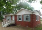 Foreclosed Home in Warsaw 28398 1041 PENNY BRANCH RD - Property ID: 3964347