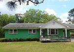 Foreclosed Home in Florence 29505 4033 CATO RD - Property ID: 3964466