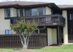 Foreclosed Home in Palm Coast 32137 60 CLUB HOUSE DR APT 205 - Property ID: 3964610