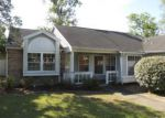 Foreclosed Home in Spring Hill 34609 13410 MAUREEN AVE - Property ID: 3964663