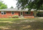Foreclosed Home in Pensacola 32506 722 N 77TH AVE - Property ID: 3964666