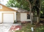Foreclosed Home in Palm Harbor 34684 3624 SIMCOE CT - Property ID: 3964668