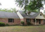 Foreclosed Home in Texarkana 71854 40 BROADMOOR DR - Property ID: 3964744