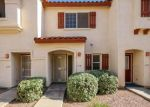Foreclosed Home in Chandler 85225 1961 N HARTFORD ST UNIT 1176 - Property ID: 3964899