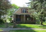 Foreclosed Home in Mount Sterling 40353 306 E HIGH ST - Property ID: 3964952