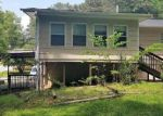 Foreclosed Home in Riverdale 30296 1319 HEATHER CIR - Property ID: 3964984