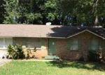 Foreclosed Home in Jonesboro 30238 712 JEB STUART DR - Property ID: 3965008