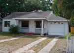 Foreclosed Home in Bradenton 34205 1513 16TH ST W - Property ID: 3965063