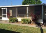 Foreclosed Home in Orlando 32812 4079 E MICHIGAN ST # 79 - Property ID: 3965092