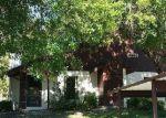 Foreclosed Home in Palm Harbor 34684 3555 MAGNOLIA RIDGE CIR APT 602 - Property ID: 3965100