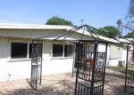 Foreclosed Home in Santee 92071 9258 BLOOMDALE ST - Property ID: 3965563