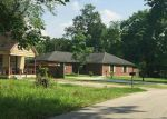 Foreclosed Home in Houston 77091 2607 DRUID ST - Property ID: 3965767