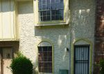 Foreclosed Home in Houston 77060 144 GOODSON DR # 144 - Property ID: 3965773