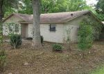 Foreclosed Home in Houston 77039 2435 TOYAH AVE - Property ID: 3965774